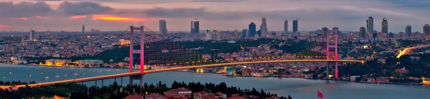 TURFİS - Türkiye Firma İşletme Bilgi Portalı