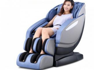 wollex ticari masaj koltukları